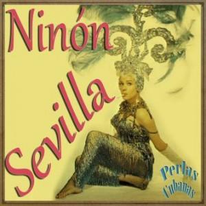 Lo Último, Ninón Sevilla