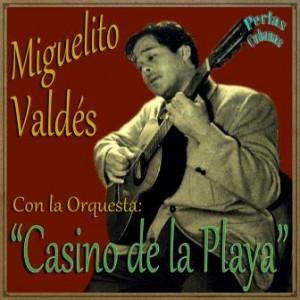Perlas Cubanas, Orquesta Casino De La Playa