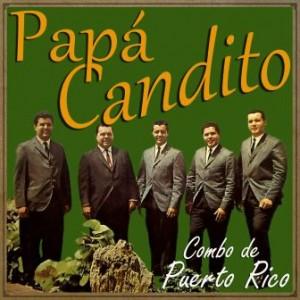 Combo de Puerto Rico, Papa Candito