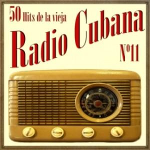 Música Cubana, La ViejaRadio Cubana