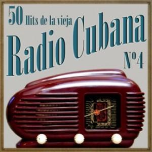 Música Cubana. La vieja Radio Cubana