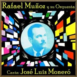 Rafael Muñoz Y Su Orquesta