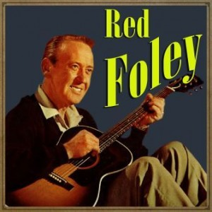 Red Foley, Red Foley