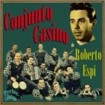 Conjunto Casino de Roberto Espí