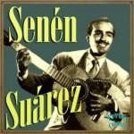 Ritmo de la Habana, Senén Suárez