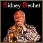 Sidney Bechet, Sidney Bechet