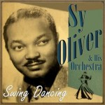 Swing Dancing, Sy Oliver