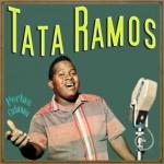 Mi Jaca, Tata Ramos