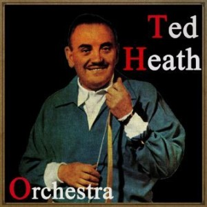 Ted Heath And The Swing