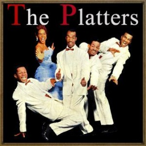 The Platters, The Platters