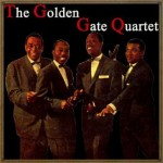 The Golden Gate Quartet, The Golden Gate Quartet