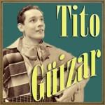 Tito Guízar, Tito Guízar