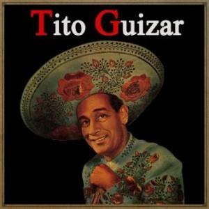 Tito Guizar, Tito Guizar