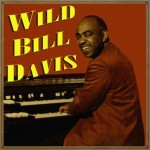 Manhattan, Wild Bill Davis