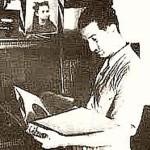 Armando Valdespí