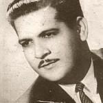 Chucho Álvarez