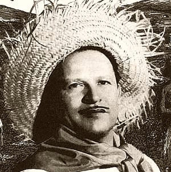 Ramito nació en el Barrio Bairoa de Caguas, Puerto Rico, el 5 de septiembre de 1915