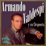 Valdespí,  Armando Valdespí