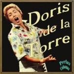 Doris de la Torre, Doris de la Torre