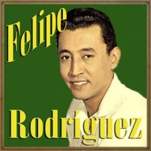 La Mano de Dios, Felipe Rodríguez