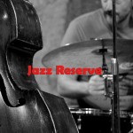 Jazz Grand reserve