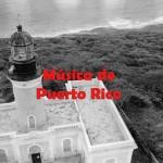 Música de Puerto Rico (1)