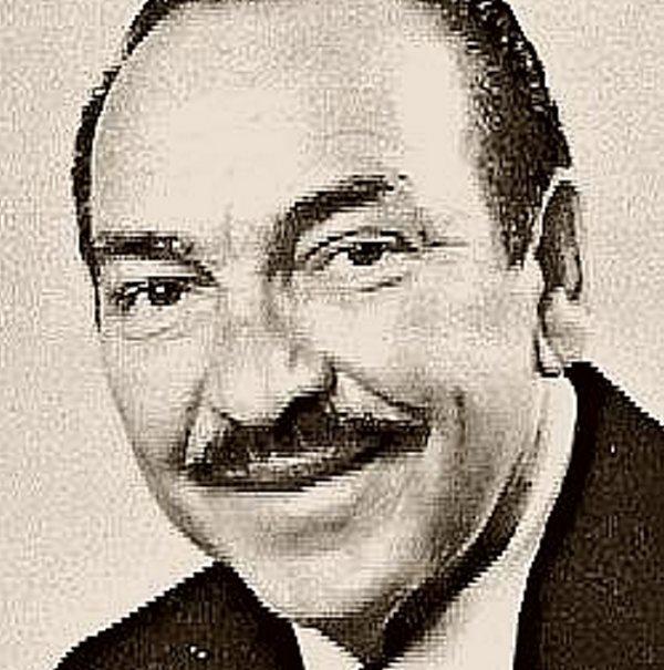 Noel Estrada  murió en San Juan, Puerto Rico, el 1 de diciembre de 1979