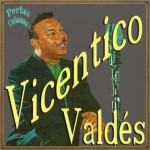 Vicentico Valdés, Noro Morales