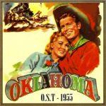 Oklahoma (O.S.T – 1955)
