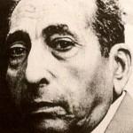 Orestes López
