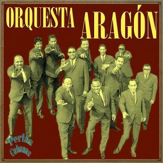 orquesta aragon el bodeguero