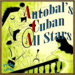 Antobal's Cuban All Stars, Peruchín