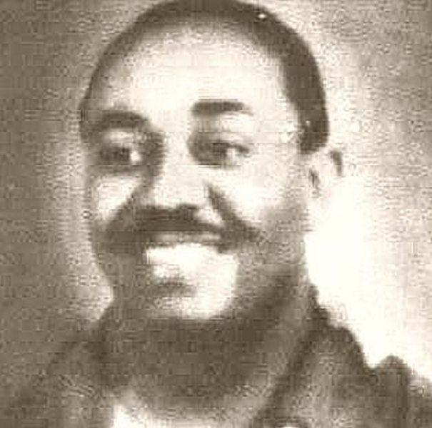 René Álvarez murió en Cuba el 22 de junio de 1997