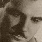 René Cabel