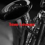 Saxo Lounge
