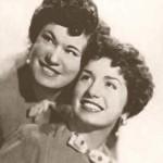 DeJohn Sisters