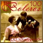 100 Boleros, 100 Intérpretes