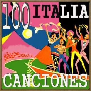 Italia 100 Canciones