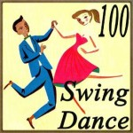100 Swing for Dance