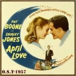 April Love (O.S.T – 1957)