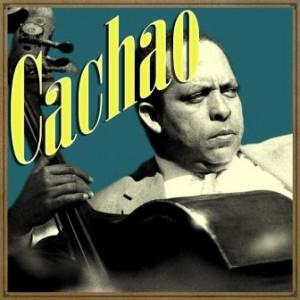 Cachao, Cachao