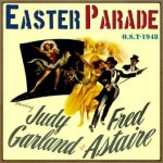 Easter Parade (O.S.T – 1948)
