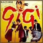 Gigi (O.S.T – 1958)