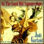 In the Good Old Summertime (O.S.T – 1949)