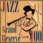 100 Jazz Grand Reserve
