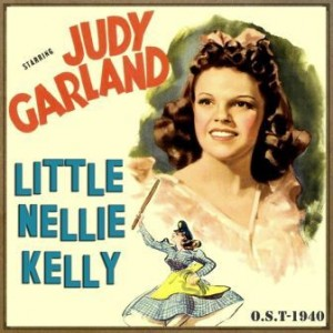 Little Nellie Kelly (O.S.T – 1940)