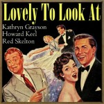 Lovely to Look At (1952)