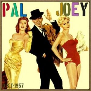 Pal Joey (O.S.T – 1957)