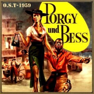 Porgy And Bess (O.S.T – 1959)