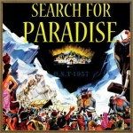 Search for Paradise (O.S.T – 1957)